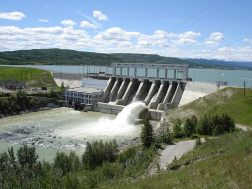 Bow River Flow Forecasts – July 10, 2020 Update